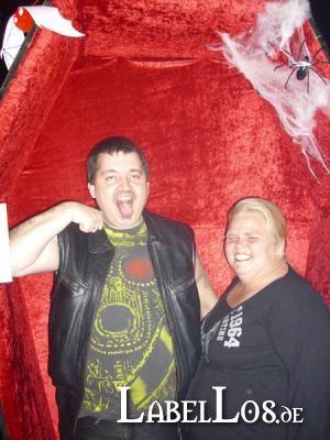 TOTENKUSCHELN_Halloween_24-10-2009_Ilmenau_052