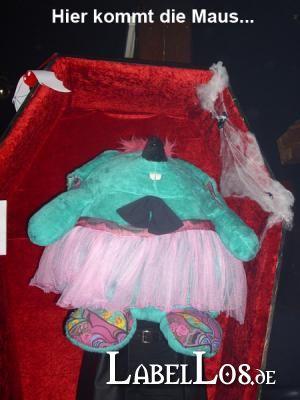 TOTENKUSCHELN_Halloween_24-10-2009_Ilmenau_060