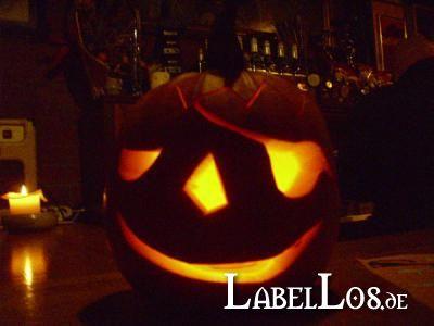 TOTENKUSCHELN_Halloween_24-10-2009_Ilmenau_061