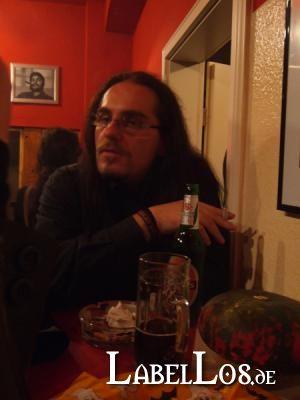 TOTENKUSCHELN_Halloween_24-10-2009_Ilmenau_071
