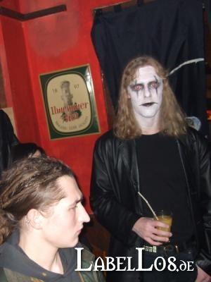 TOTENKUSCHELN_Halloween_24-10-2009_Ilmenau_072