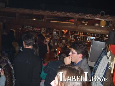 TOTENKUSCHELN_Halloween_24-10-2009_Ilmenau_074