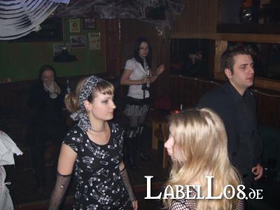 TOTENKUSCHELN_Halloween_24-10-2009_Ilmenau_083