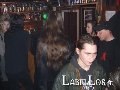 TOTENKUSCHELN_Halloween_24-10-2009_Ilmenau_084