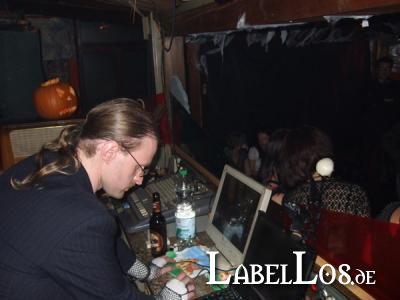 TOTENKUSCHELN_Halloween_24-10-2009_Ilmenau_087