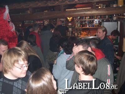 TOTENKUSCHELN_Halloween_24-10-2009_Ilmenau_089