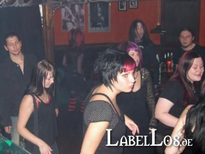 TOTENKUSCHELN_Halloween_24-10-2009_Ilmenau_091
