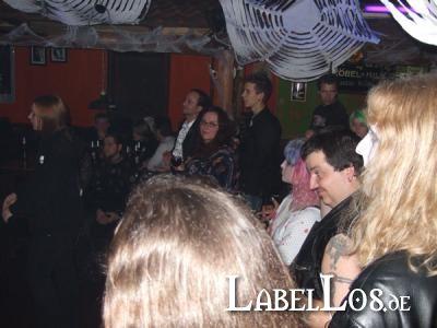 TOTENKUSCHELN_Halloween_24-10-2009_Ilmenau_092