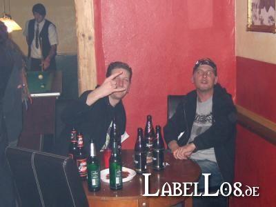 TOTENKUSCHELN_Halloween_24-10-2009_Ilmenau_101
