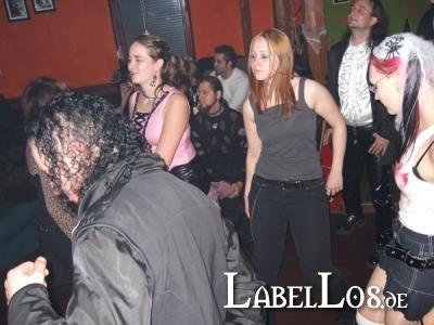 TOTENKUSCHELN_Halloween_24-10-2009_Ilmenau_102