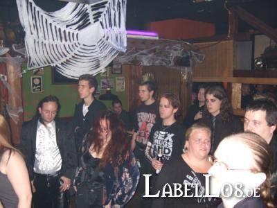 TOTENKUSCHELN_Halloween_24-10-2009_Ilmenau_103