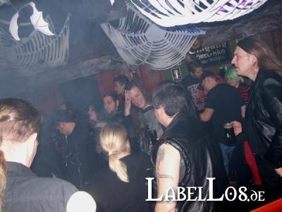 TOTENKUSCHELN_Halloween_24-10-2009_Ilmenau_104