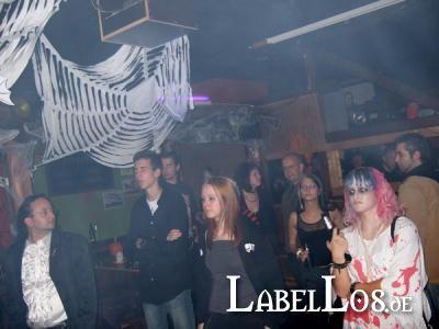 TOTENKUSCHELN_Halloween_24-10-2009_Ilmenau_112