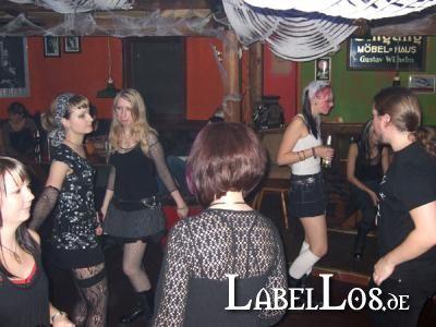 TOTENKUSCHELN_Halloween_24-10-2009_Ilmenau_114