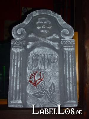 TOTENKUSCHELN_Halloween_24-10-2009_Ilmenau_119