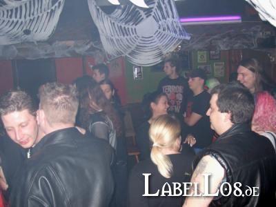 TOTENKUSCHELN_Halloween_24-10-2009_Ilmenau_120