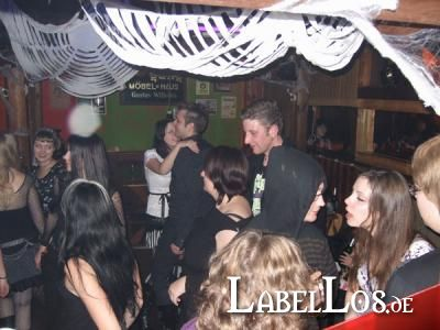 TOTENKUSCHELN_Halloween_24-10-2009_Ilmenau_123
