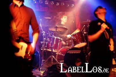 0006_Pinoreks_23-01-2010_KuFa-Moabit-Slaughterhouse