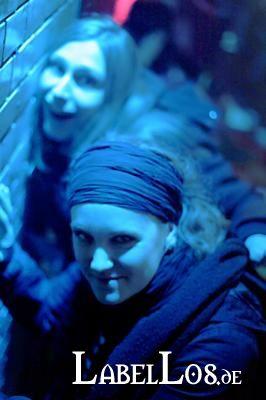 013h_Outtake_23-01-2010_KuFa-Moabit-Slaughterhouse