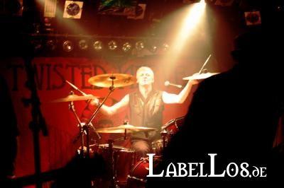 023a24_Twisted-Nerve_23-01-2010_KuFa-Slaughterhouse