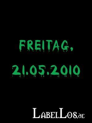 001_Gothic_Pogo_Festival_2010_Freitag
