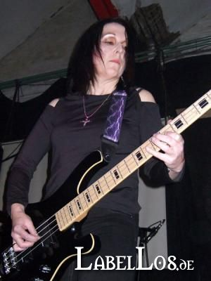 029_Gothic_Pogo_Festival_2010_Siiiii