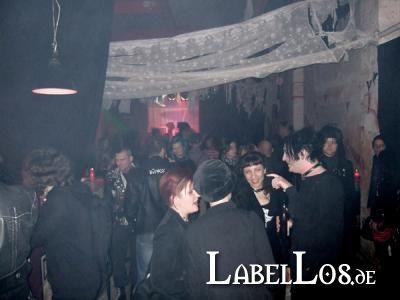079_Gothic_Pogo_Festival_2010_Outtake