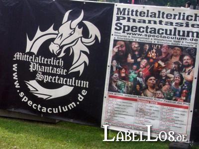 108_mittelalterlich_phantasie_spectaculum_outtake