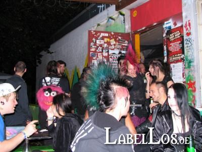 001_Apocalyptic_Factory_Festival_2010_Outtake