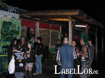 006_Apocalyptic_Factory_Festival_2010_Outtake