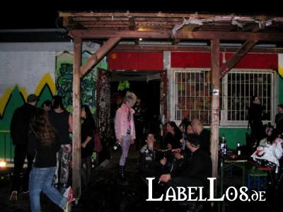 035_Apocalyptic_Factory_Festival_2010_Outtake