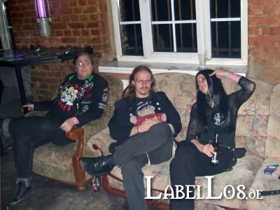 101_remembrance-day-festival-2010_outtake-aftershow