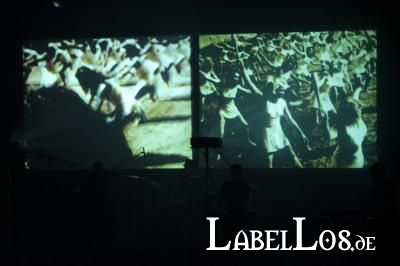 005_Christmas-Ball-2010_Berlin_Laibach