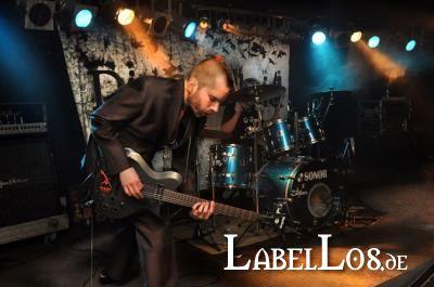 die_so_fluid_02-01-2011_logo-hamburg_07