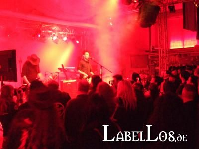 006_Gothrock-over-Frankfurt_2011_Vendemmian