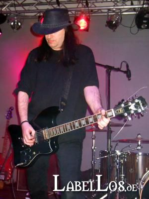 017_Gothrock-over-Frankfurt_2011_Vendemmian