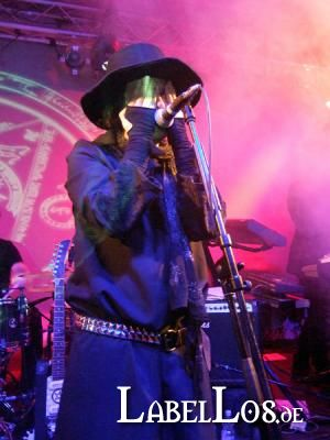 041_Gothrock-over-Frankfurt_2011_Whispers-in-the-Shadow