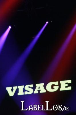 083_visage