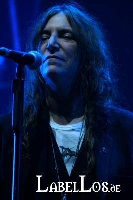 153_patti-smith