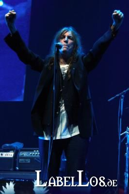158_patti-smith
