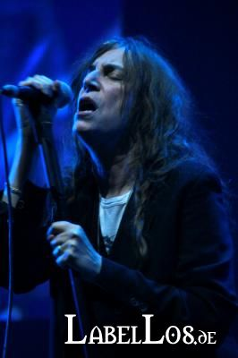 164_patti-smith
