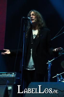 165_patti-smith