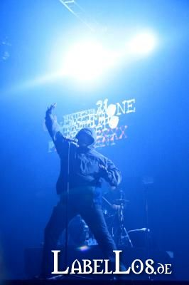 211_front242