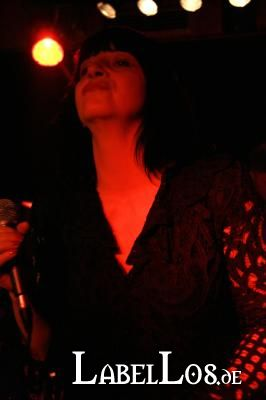 012_lydia-lunch_big-sexy-noise_2011-11-14