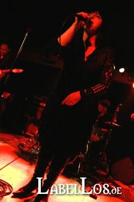 016_lydia-lunch_big-sexy-noise_2011-11-14