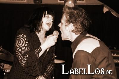 020_lydia-lunch_big-sexy-noise_2011-11-14