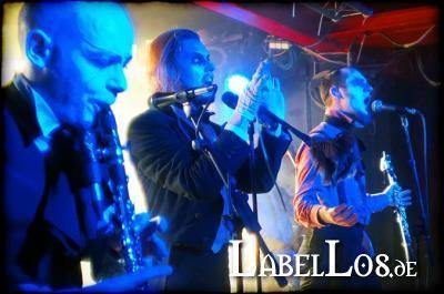 coppelius_22-01-2012_marx-hamburg_030