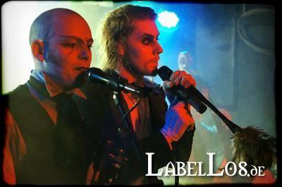 coppelius_22-01-2012_marx-hamburg_038