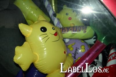 sun_006_emergency-exit-festival_banana-cat+friends