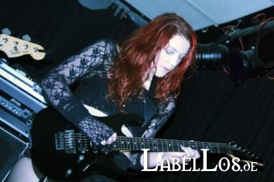 sun_017_emergency-exit-festival_distorted-pictures